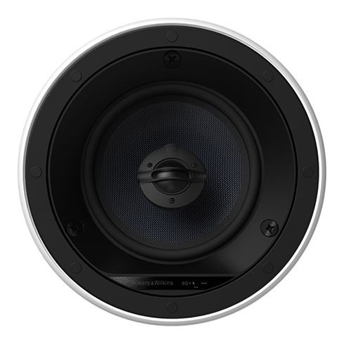 Bowers & Wilkins CCM 663 RD
